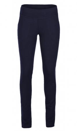 Pantalon Damă LAZO REAL BMT Bleumarin