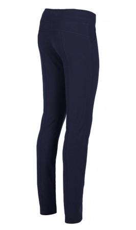 Pantalon Damă LAZO REAL BMT Bleumarin2