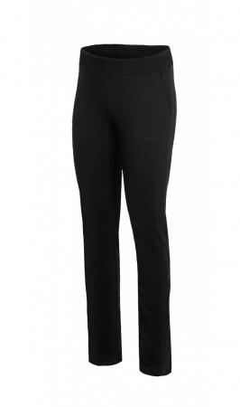 Pantalon Damă LAZO SIMPLE STYLE BLJ Bleumarin1