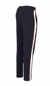 Pantalon Dama Lazo Line