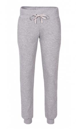 Pantalon Dama LAZO-ORIGINALS, Gri