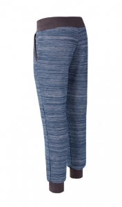 Pantalon Dama Lazo - Originals New