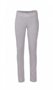 Pantalon Dama Lazo - Simple Style