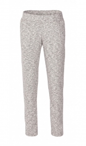 Pantalon Dama LAZO TRAVEL, Gri