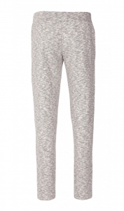 Pantalon Dama Lazo - Travel