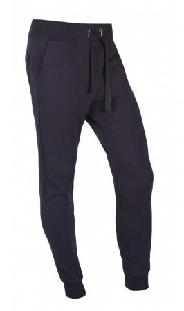 Pantaloni Bărbătești LAZO BIKER STYLE AS Bleumarin