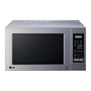 Cuptor cu microunde LG MH6044V