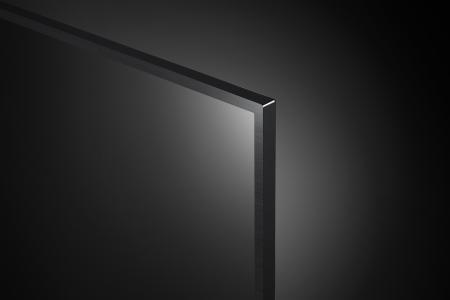 Televizor LED Smart LG, 108 cm, 43UM7450PLA, 4K Ultra HD7