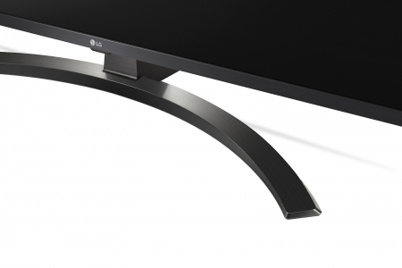 Televizor LED Smart LG, 108 cm, 43UM7450PLA, 4K Ultra HD5