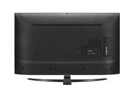 Televizor LED Smart LG, 139 cm, 55UM7450PLA, 4K Ultra HD4