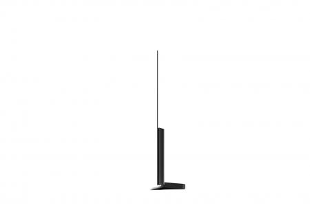 Televizor OLED Smart LG, 139 cm, OLED55C9PLA2