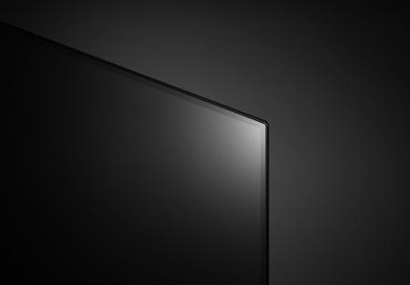 Televizor OLED Smart LG, 164 cm, OLED65C9PLA8