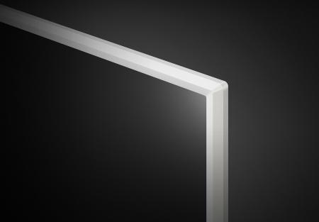 Televizor LED Smart LG, 108 cm, 43UM7390PLC, 4K Ultra HD7