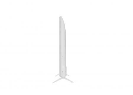 Televizor LED Smart LG, 108 cm, 43UM7390PLC, 4K Ultra HD2