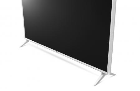 Televizor LED Smart LG, 108 cm, 43UM7390PLC, 4K Ultra HD5