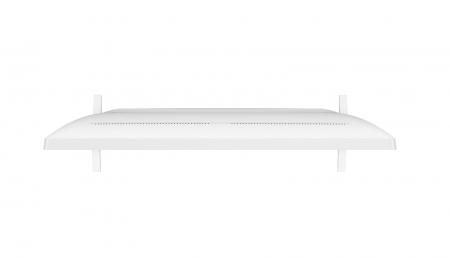 Televizor LED Smart LG, 80 cm, 32LK6200PLA6