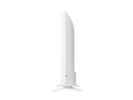 Televizor LED Smart LG, 80 cm, 32LK6200PLA2