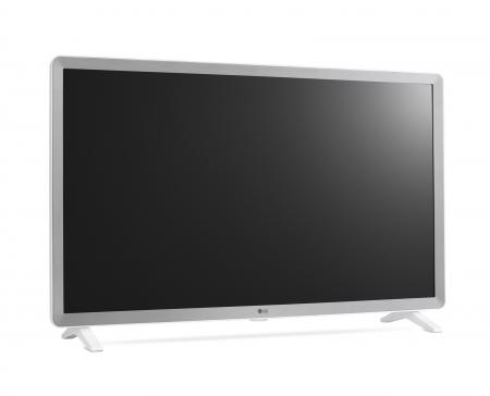 Televizor LED Smart LG, 80 cm, 32LK6200PLA3