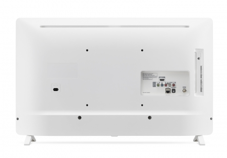 Televizor LED Smart LG, 80 cm, 32LK6200PLA4