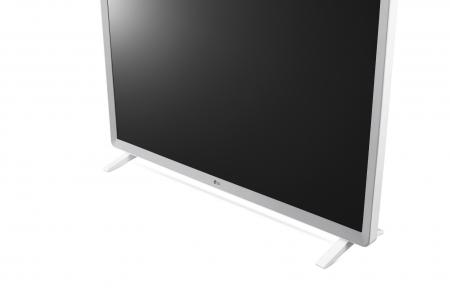 Televizor LED Smart LG, 80 cm, 32LK6200PLA5