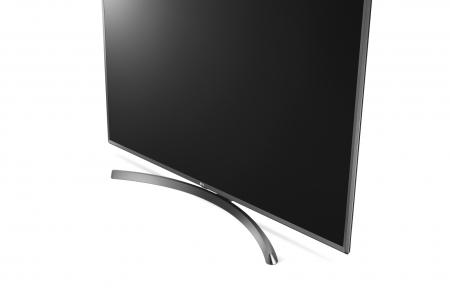 Televizor LED Smart LG, 126 cm, 50UK6750PLD