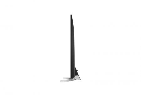 Televizor Super UHD Smart LG, 164 cm, 65SK8500PLA