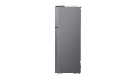 Frigider cu 2 usi LG GTB574PZHZD, 438 l, Clasa A++, No Frost, H 178 cm