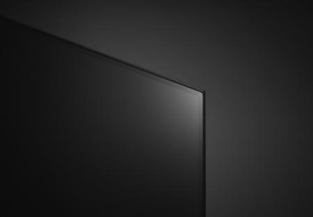 Televizor OLED Smart LG, 139 cm, OLED55B8PLA