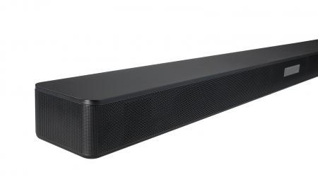 Soundbar LG SK5, High Res audio, 360 W