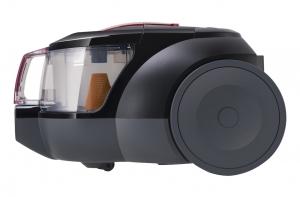 Aspirator compact LG VC3316NNBK
