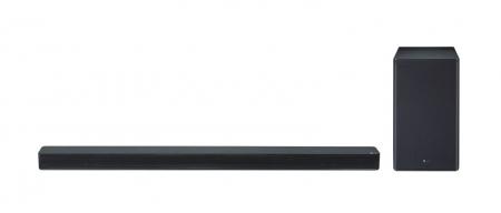 Soundbar LG SK8, Dolby Atmos, 2.1, 360W