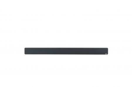 Soundbar LG SK8, Dolby Atmos, 2.1, 360W3