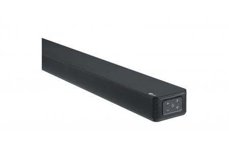Soundbar LG SK8, Dolby Atmos, 2.1, 360W5