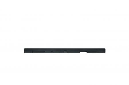 Soundbar LG SK8, Dolby Atmos, 2.1, 360W7