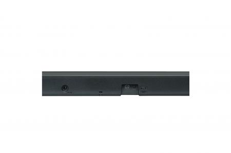 Soundbar LG SK8, Dolby Atmos, 2.1, 360W8