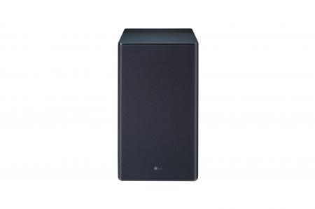 Soundbar LG SK8, Dolby Atmos, 2.1, 360W9