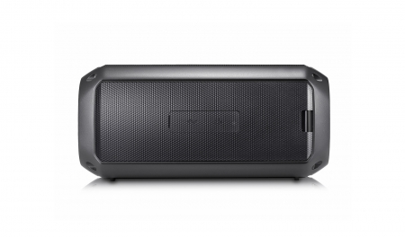 Boxa portabila LG PK32