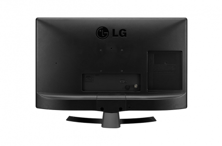 Monitor LG 28MT49VF-PZ, functie TV