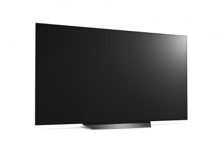 Televizor OLED Smart LG, 164 cm, OLED65B8PLA