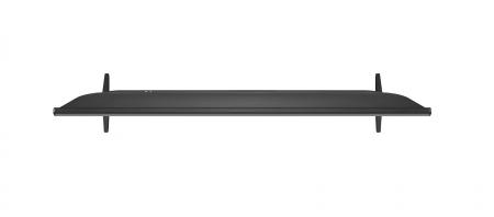 Televizor LED LG 190 cm, 75UK6200PLB3