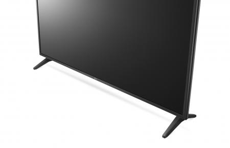 Televizor LED LG 123 cm, 49UK6200PLA