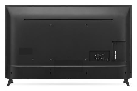 Televizor LED LG 190 cm, 75UK6200PLB5