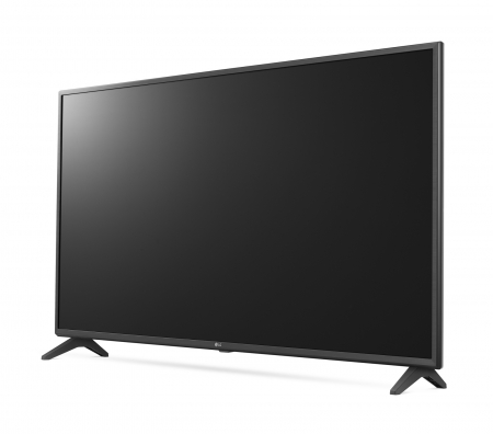 Televizor LED LG 190 cm, 75UK6200PLB1