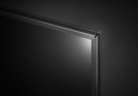 Televizor LED LG 190 cm, 75UK6200PLB6