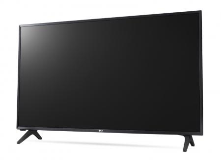 Televizor LED, LG 43LK5000PLA, 108 cm