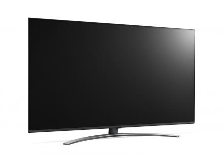 Televizor LED Smart LG, 139 cm, 55SM8200PLA, 4K Ultra HD3