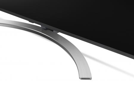 Televizor LED Smart LG, 139 cm, 55SM8200PLA, 4K Ultra HD5