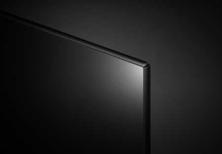 Televizor LED Smart LG, 123 cm, 49SM8200PLA, 4K Ultra HD7