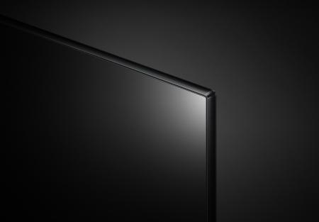 Televizor LED Smart LG, 139 cm, 55SM8200PLA, 4K Ultra HD7