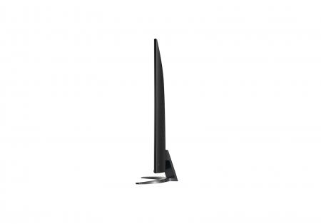 Televizor LED Smart LG, 139 cm, 55SM8200PLA, 4K Ultra HD2